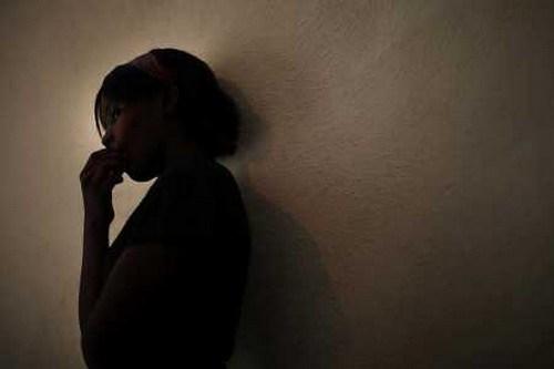 rape-survivors-cant-get-pregnant1