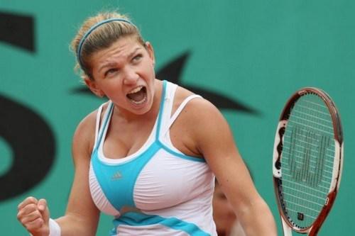 tennis-star-with-biggest-brest7