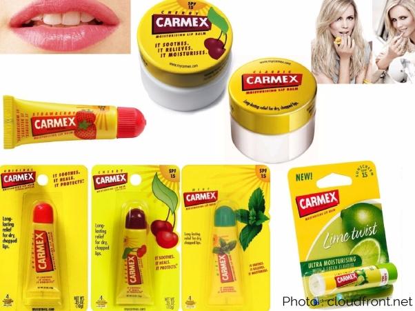 carmex-01