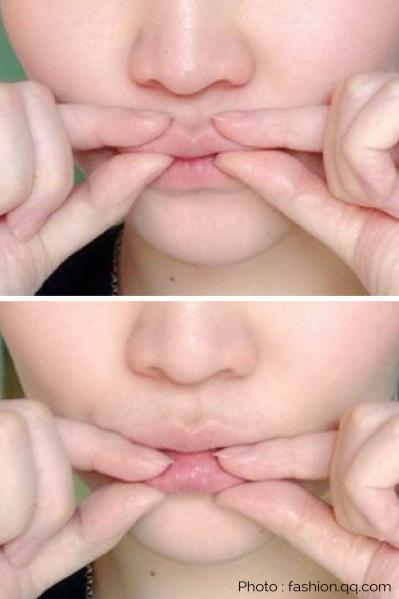 บริหารปาก-03-01