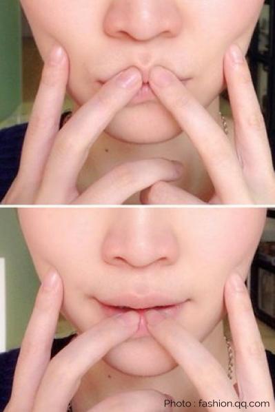 บริหารปาก-04-01