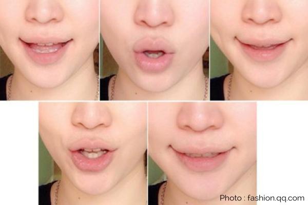 บริหารปาก-07-01