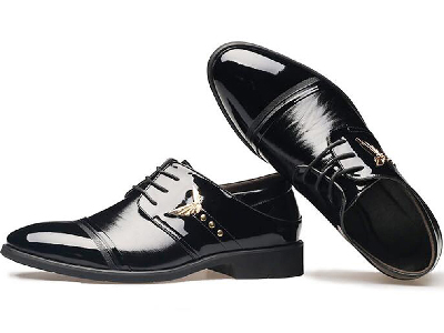 รองเท้าเงา-01