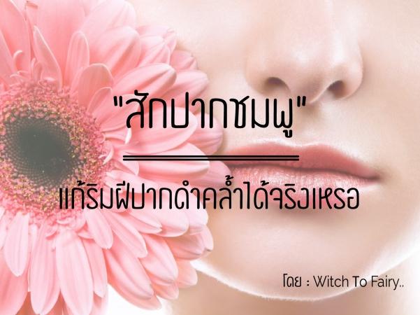 สักปากชมพู-01