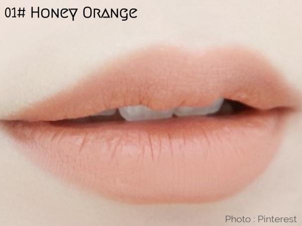 HoneyOrange-01