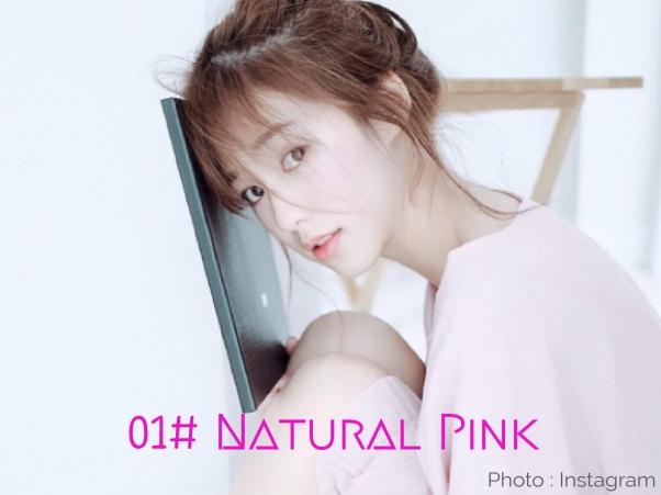 NaturalPink-01