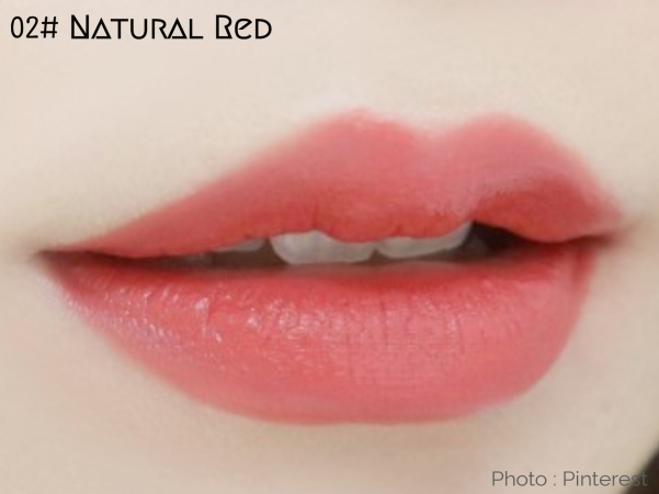 NaturalRed-01