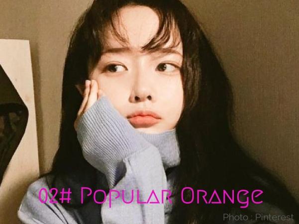 PopularOrange-01.jpg