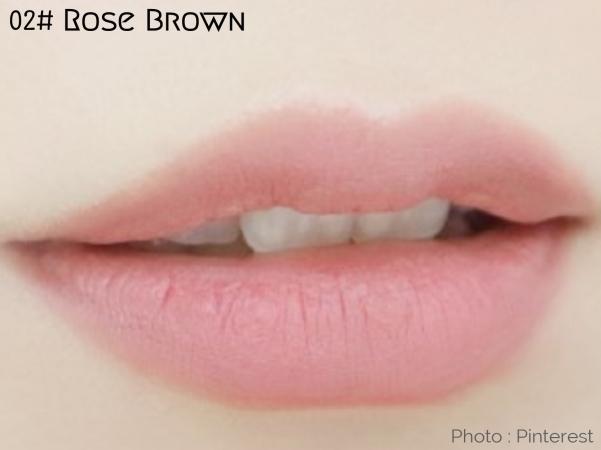RoseBrown-01