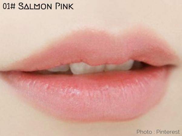 SalmonPink-01