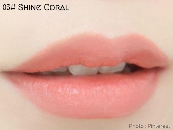 ShineCoral-01