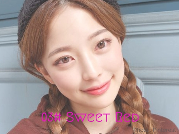 SweetRed-01.jpg