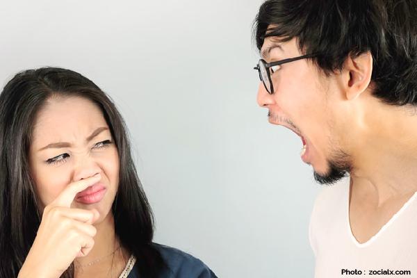 กลิ่นปากบอกอะไร-01-01