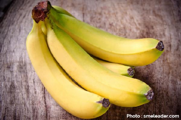 กล้วยหอม-01