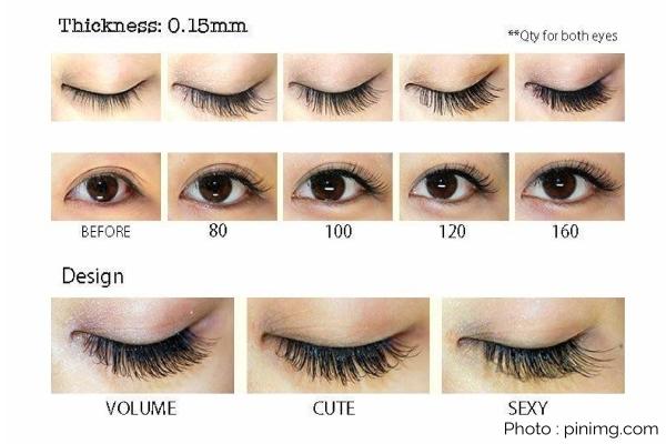 ขนตาปลอม-09-01