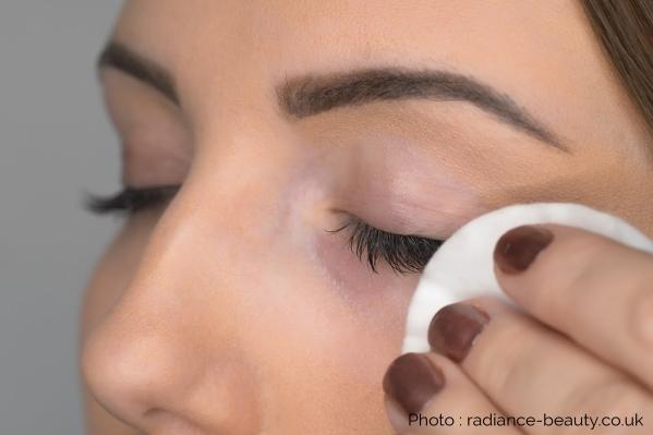 ขนตาปลอม-14-01
