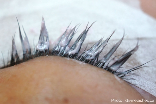 ขนตาปลอม-20-01
