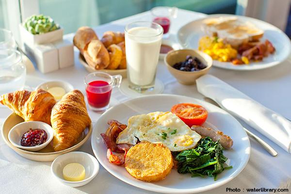 ละเลยอาหารเช้า-01