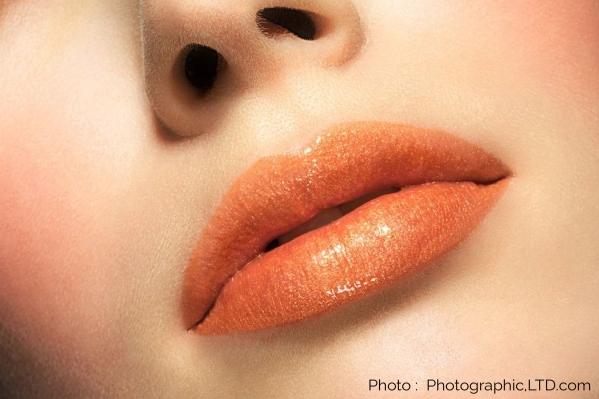 ลิปส้มปะการัง-01