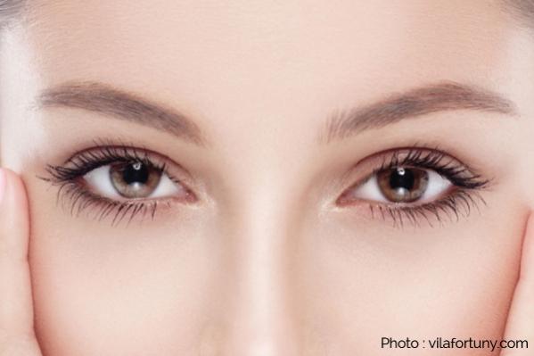 สร้างตาสองชั้น-04-01