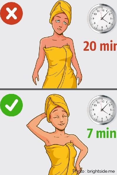 อาบน้ำนานเกินไป-01
