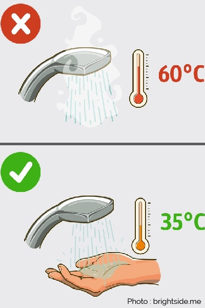 อาบแต่น้ำร้อน-01
