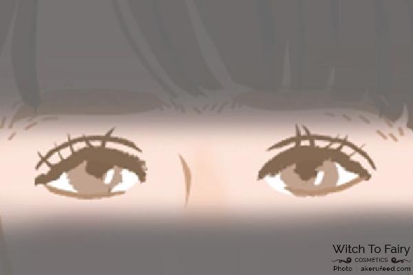 ดวงตาที่หน้ามอง-01