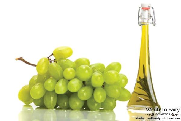 GrapeSeedOil-01-1-01